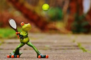 テニス_1463156860